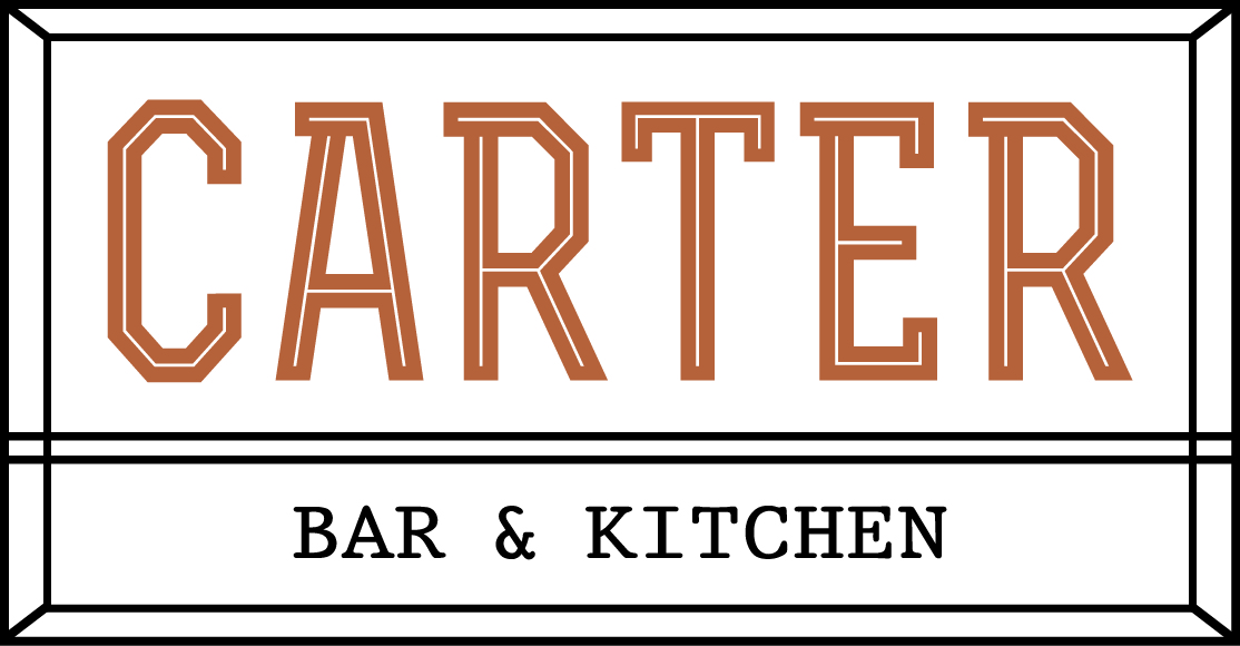 Carter Bar & Kitchen
