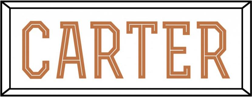 Bar Carter
